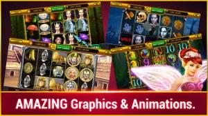 Casino Royale Swimming Trunks - Intz.online Online