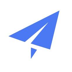 ShadowX VPN: Better than a VPN