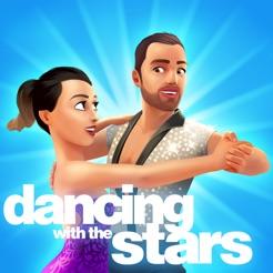 Bailando con las Estrellas