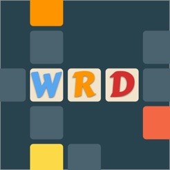 Wordivity - Fun Crossword Game