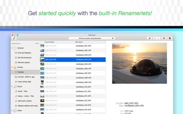 Renamer 6 Screenshot 04 xoy36n