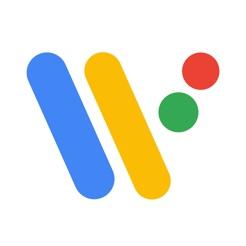 ?Wear OS by Google – Smartwatch