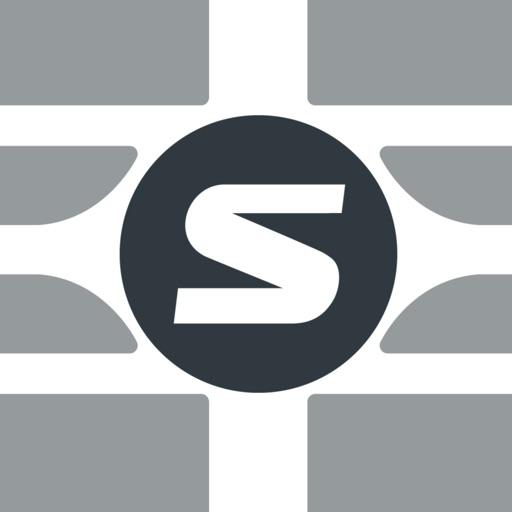 ShurePlus MOTIV