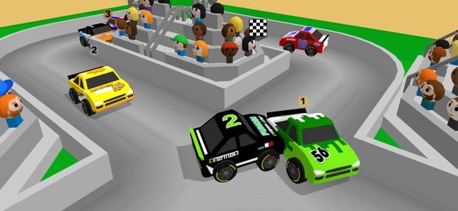 Car Kit: Racing Screenshot