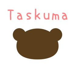 ‎Taskuma --TaskChute for iPhone