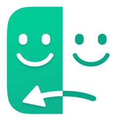 Azar-Chat video e trova amici