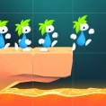 Image result for lemmings tribe