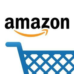 Amazon Móvil