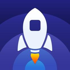 ?Launch Center Pro
