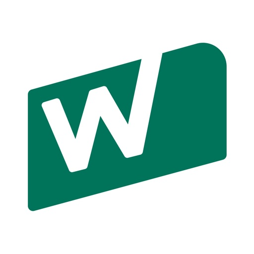 WinTicket ウィンチケットで競輪予想・投票・ライブ!