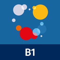 B1-Deutsch
