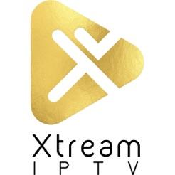 Xtram IPTV - IOS - iPhone - iPad - AppleTV .. App Download