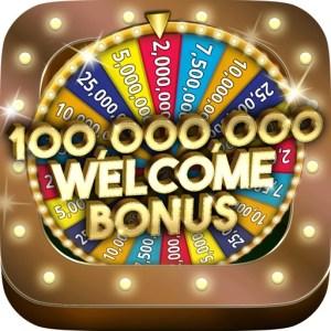 Free Slot Games For Windows 10 - Premier Pediatric Associates Slot Machine