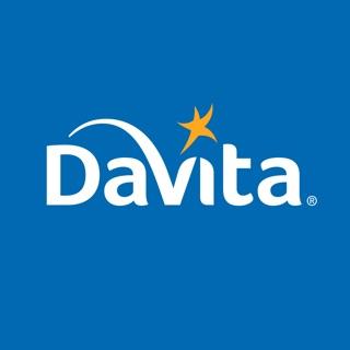 Do portfolio de Warren Buffett, 1,7% é DaVita Inc
