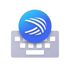 Tastiera Microsoft SwiftKey