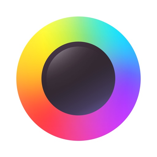 MOLDIV 写真加工、コラージュ、動画撮影、高画質カメラ 複数の写真・画像を1枚にまとめるコラージュ アプリのオススメはコレ!!2つの写真を1つにする画像結合アプリ!