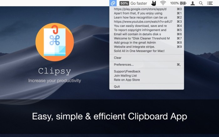1_Clipsy-_Copy_Clipboard_Manager.jpg