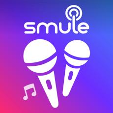 Smule: die Social-Singing-App