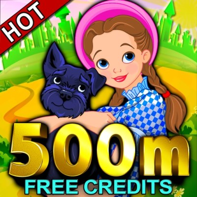 Ruby Red Slots No Deposit   Casino: Cash Out In The First Seven Online