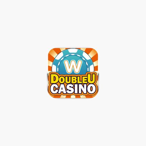 wind river resort and casino Online
