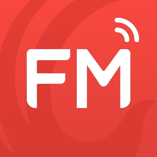 凤凰FM-有声小说听书电台