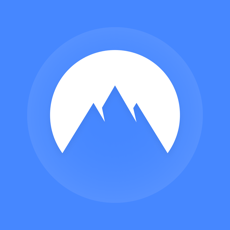 NordVPN: VPN Fast & Secure