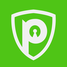 PureVPN: Fast, Secure & Easy
