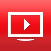 Flipps - Videos, Nachrichten & Filme