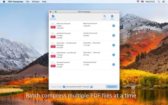 1_PDF-Compress.jpg