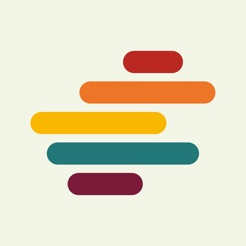 Shift - Custom Filters
