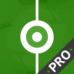 Resultados de Fútbol Pro