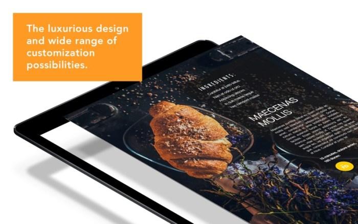 3_Cookbook_Author_Templates.jpg