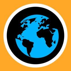 Airtripp - Meet global friends