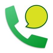 b-mobile電話