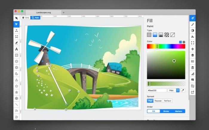 Boxy SVG Screenshot 01 12tkxcn