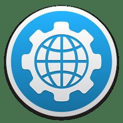 Network Kit X