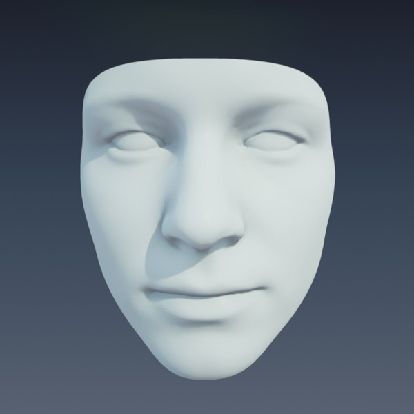 Face.DJ