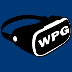 Winnipeg VR