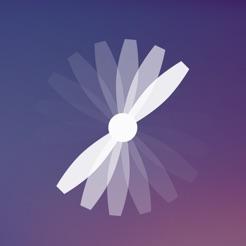 246x0w Mit der Parrot Mambo FPV zum Drohnenrennpiloten werden [Testbericht] Apple iOS Entertainment Featured Gadgets Games Google Android Hardware Reviews Testberichte YouTube Videos