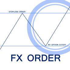 FX ORDER