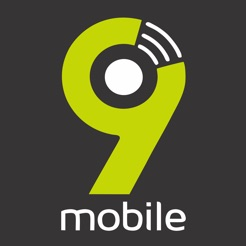 ‎my9mobile