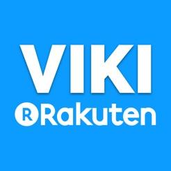 Viki: Dramas de TV e filmes