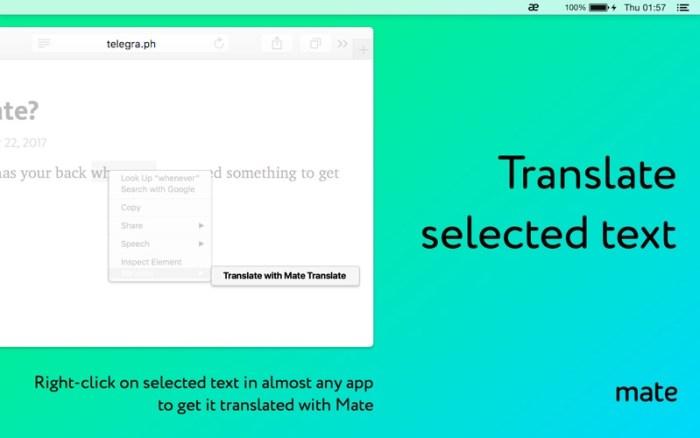 3_Mate_Translate_–_translator.jpg