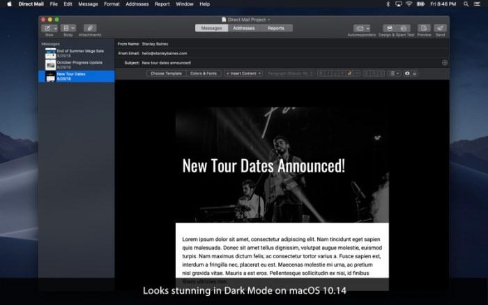 Direct Mail Screenshot 03 lxmf7cn