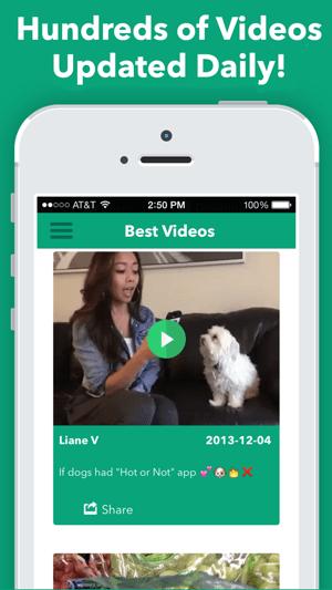 Best Funny Videos Soundboard - Comedy Jokes Sounds Screenshot