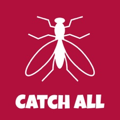 Catch All Mosquitoes