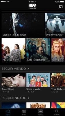 392x696bb - Como ver películas y series online en iPhone y iPad