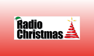 ‎Radio Christmas TV