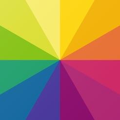 Fotor画像編集加工•写真効果•補正•コラージュアプリ