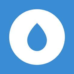 Mi agua